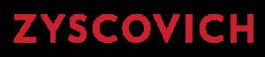 Zyscovich Architects logo
